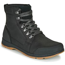 Hoge Sneakers Sorel ANKENY II MID OD