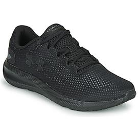 Hardloopschoenen Under Armour CHARGED PURSUIT