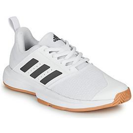 Sportschoenen adidas ESSENCE W