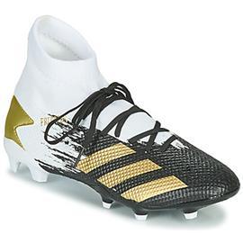 Voetbalschoenen adidas PREDATOR 20.3 FG