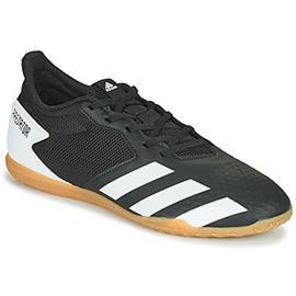 Voetbalschoenen adidas PREDATOR 20.4 IN SA