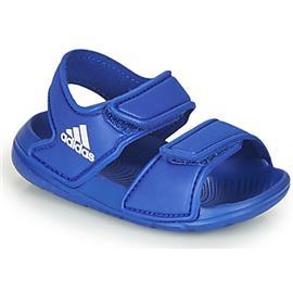 Sandalen adidas ALTASWIM I