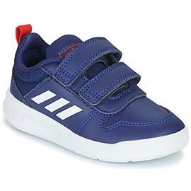 Lage Sneakers adidas TENSAUR I