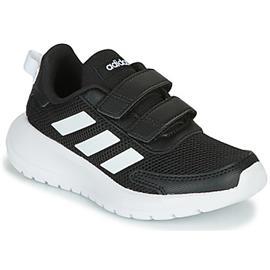 Lage Sneakers adidas TENSAUR RUN C