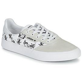 Lage Sneakers adidas 3MC X DISNEY SPORT
