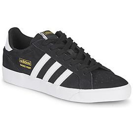 Lage Sneakers adidas BASKET PROFI LO