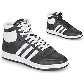 Hoge Sneakers adidas TOP TEN