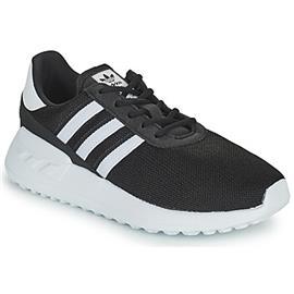 Lage Sneakers adidas LA TRAINER LITE C