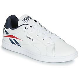 Lage Sneakers Reebok Classic RBK ROYAL COMPLETE