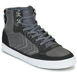 Hoge Sneakers Hummel STADIL WINTER