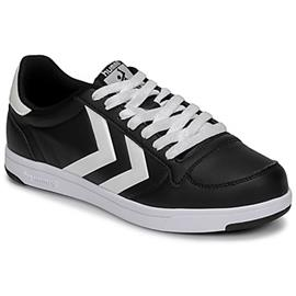 Lage Sneakers Hummel STADIL LIGHT