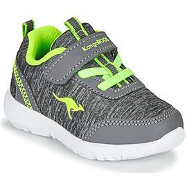 Lage Sneakers Kangaroos KY-CITYLITE EV
