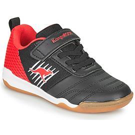 Lage Sneakers Kangaroos SUPER COURT EV