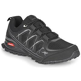 Lage Sneakers Kangaroos K-KRAIL S