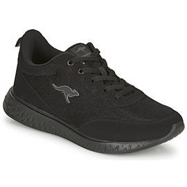 Lage Sneakers Kangaroos K-ACT BEAL