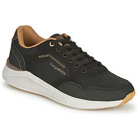 Lage Sneakers Kangaroos KA-LEAF