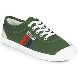 Lage Sneakers Kawasaki RETRO