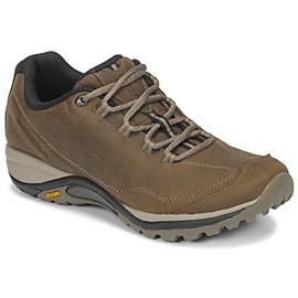 Lage Sneakers Merrell SIREN TRAVELLER 3