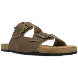 Slippers Kickers Orano