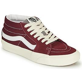 Hoge Sneakers Vans SK8-MID
