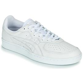 Lage Sneakers Onitsuka Tiger GSM LEATHER