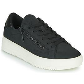 Lage Sneakers Esprit CAMBRIDGE LU