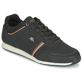 Lage Sneakers Kappa TYLER