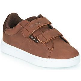 Lage Sneakers Kappa TCHOURI 2V