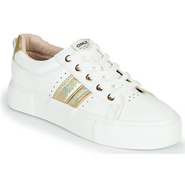 Lage Sneakers Only LIV 1 PU SNEAKER
