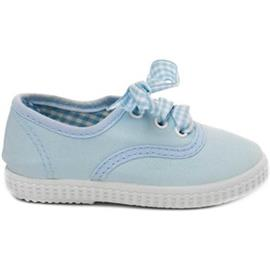 Lage Sneakers Northome 64663