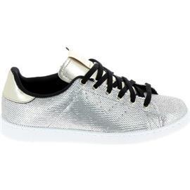 Sneakers Victoria Sneaker 1125176 Argent