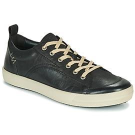 Lage Sneakers Pataugas CARL H2E