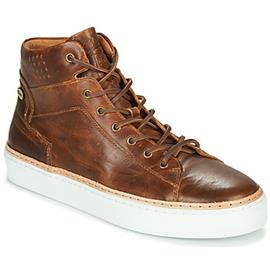 Hoge Sneakers Pataugas SERGIO H4F