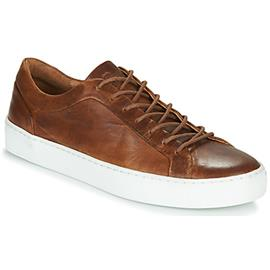 Lage Sneakers Pataugas STEFANO H4F
