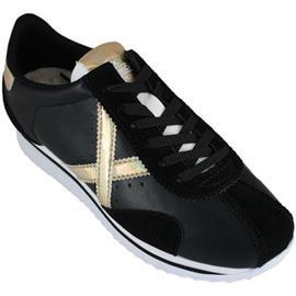 Lage Sneakers Munich sapporo sky 8355011