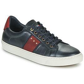 Lage Sneakers Pantofola d'Oro NAPOLI UOMO LOW