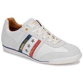 Lage Sneakers Pantofola d'Oro IMOLA UOMO LOW