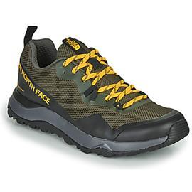 Lage Sneakers The North Face M ACTIVIST FUTURELIGHT AVIATOR