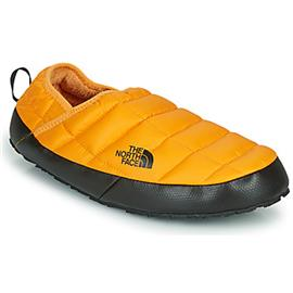 Pantoffels The North Face M THERMOBALL TRACTION MULE