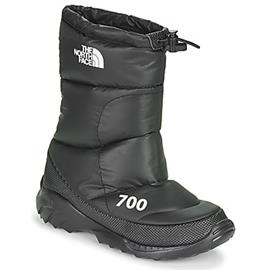 Snowboots The North Face W NUPTSE BOOTIE 700