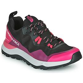 Lage Sneakers The North Face W ACTIVIST FUTURELIGHT
