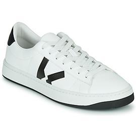 Lage Sneakers Kenzo FA65SN170