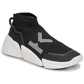 Lage Sneakers Kenzo K SOCK