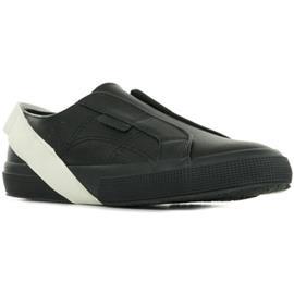 Lage Sneakers Superga 2353 Leam Seok