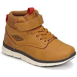 Hoge Sneakers Umbro JAGGY VLC