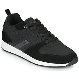 Lage Sneakers Umbro JADER