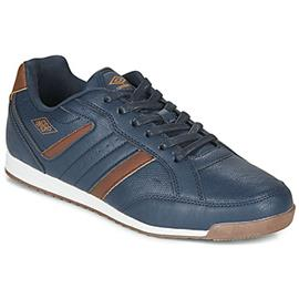 Lage Sneakers Umbro IVERY