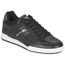 Lage Sneakers Umbro JADE