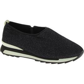 Lage Sneakers Hogan HXW2610U57095X9997