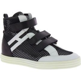 Hoge Sneakers Hogan HXW1820N6405Z43635
